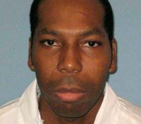 Ala. executes Muslim inmate who wanted imam present