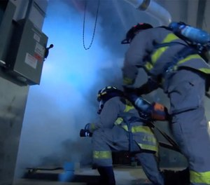 The NFPA has updated its free online ESS training to give responders easy access to potentially lifesaving information.