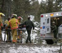 What can EMS learn from 100 years of the National Park Service?
