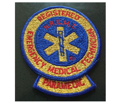 How Much Does An Emt Make >> Paramedic Vs Emt Which Path Is Right For You