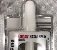 Ill. FD program allows first responders to leave Narcan with patients