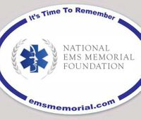 EMS lobbying efforts building momentum