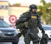 Why Orlando SWAT should be praised for the Pulse nightclub response