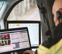 How mobile broadband technology will revolutionize emergency response