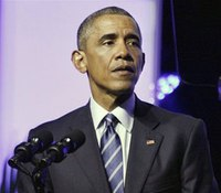 12 reasons Obama's commutation of 46 prisoners is a good thing