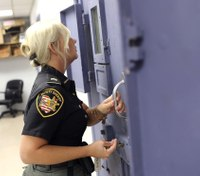 Ohio to step up inspection, oversight of county jails