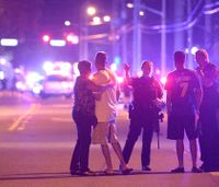 Rapid Response: Responders need to level-up to match lethal capability of mass shooters