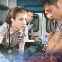 Patient safety culture supports self-reporting