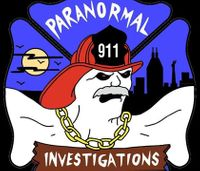 'Paranormal 911': How a team of responders are taking on the supernatural