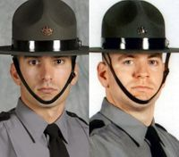 Pa. trooper recalls efforts to save critically wounded colleague