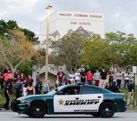 26 victims of Parkland shooting sue sheriff, school board
