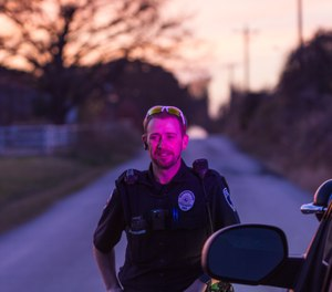 If a change from a warrior to a guardian culture in policing is warranted, where will such change come from and how should it be implemented?(Photo/PoliceOne)