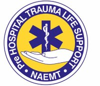 Which trauma training course is right for you? PHTLS vs. ITLS