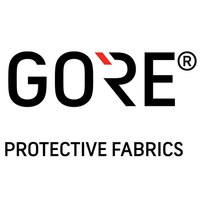 Spotlight: W. L. Gore & Associates features GORE® CROSSTECH® products – blocking water, blood-borne pathogens and common chemicals