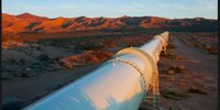 3 lessons for fire chiefs from an oil pipeline break