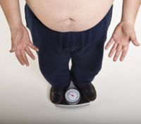 Tackling the obesity epidemic in law enforcement