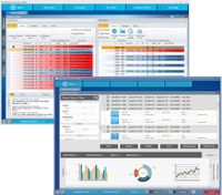5 reasons InMotion is the right public safety software system for your department