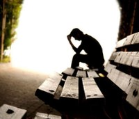 Introduction to prolonged exposure therapy for PTSD