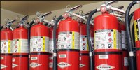 Why fire prevention is a core fire service function