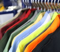6 things you need to know before buying your next uniform