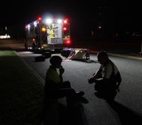 Enough is enough: 5 ways to end bullying in fire and EMS