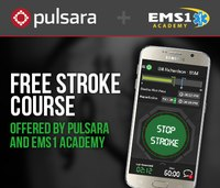 Free CE Course: Better diagnosis of stroke events