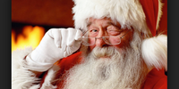 Firefighter's advice: 5 ways Santa can steer clear of the law
