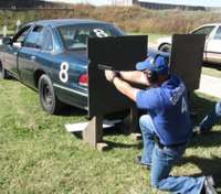 5 underused ways to improve police firearms training