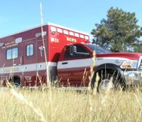 SD city officials consider writing off $1.7M in unpaid ambulance bills
