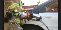 8 keys to good firefighter extrication gloves