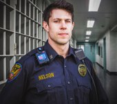 Spotlight: Reveal body cameras are with you on the front line