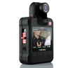 Reveal's new D5 body camera provides advanced functionality