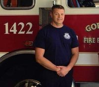 LODD: Firefighter killed in Ill. house collapse
