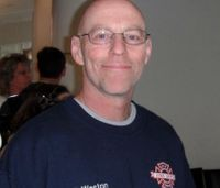 Retired Wash. firefighter killed in ultralight aircraft crash