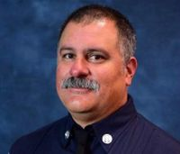Rapid Response: Fatal shooting shows growing potential for violence on the fireground