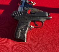 SHOT Show 2018: 4 hot products at Industry Day at the Range