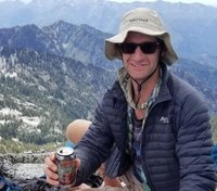 EMT missing after 5-day solo hiking trip in Northern California