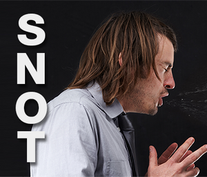 Use the SNOT mnemonic remember the most common causes for altered mental status.