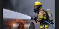 7 steps to better firefighter safety