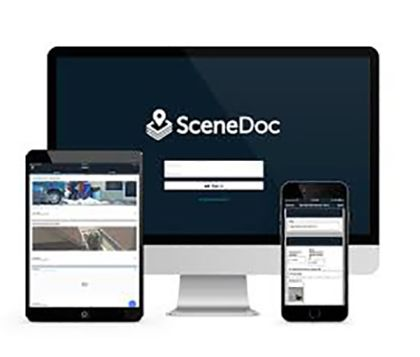 3 reasons your agency should invest in SceneDoc's eCitations platform