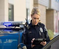 How to collect scene evidence using your smartphone or tablet