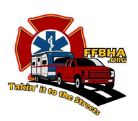 Firefighter nonprofit launches traveling behavioral health workshop