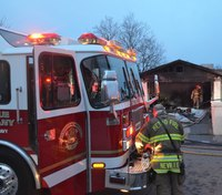 Full time, part time, overtime: How to fill fire department vacancies