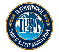 International Public Safety Association to host 2 free webinars for first responders