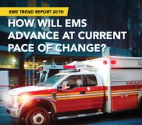 (Webinar) Taking the nation's pulse: The 2019 Fitch/EMS1 Trend Report