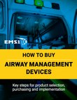 How to buy airway management devices (eBook)