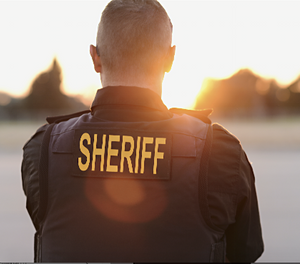 In addition to hiring officers who are suitable for police work, police departments and agencies have an important role in maintaining officer health and wellness. (Photo/In Public Safety)