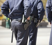 5 ways to promote officer resilience