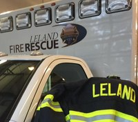 County poised to take over EMS for NC town