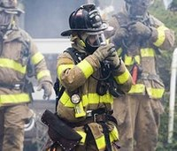 Innovations in firefighter hoods improve function, comfort and cost